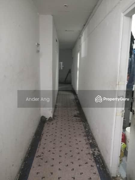 43 Lorong 24a Geylang (1st Level) #129092943