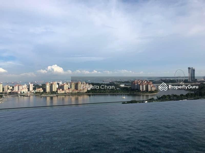 Kallang Riverside #129093505