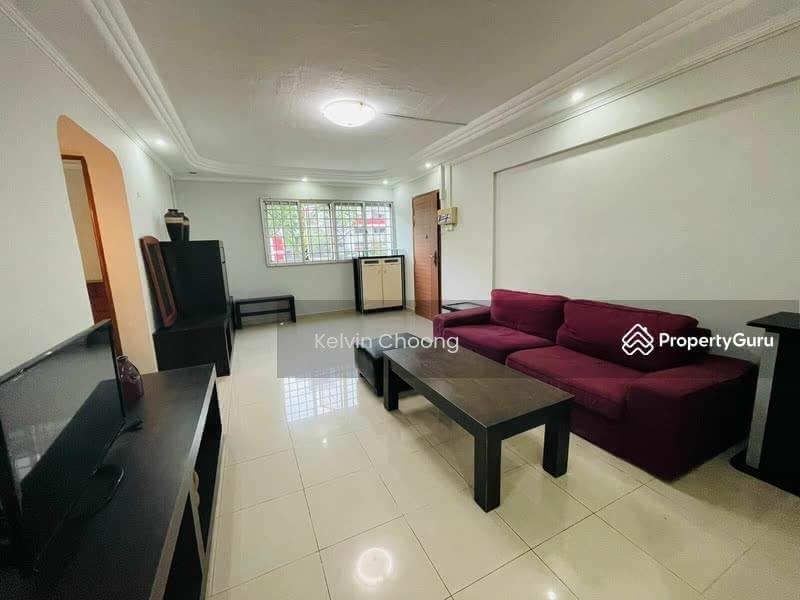 125 Hougang Avenue 1 #129095215