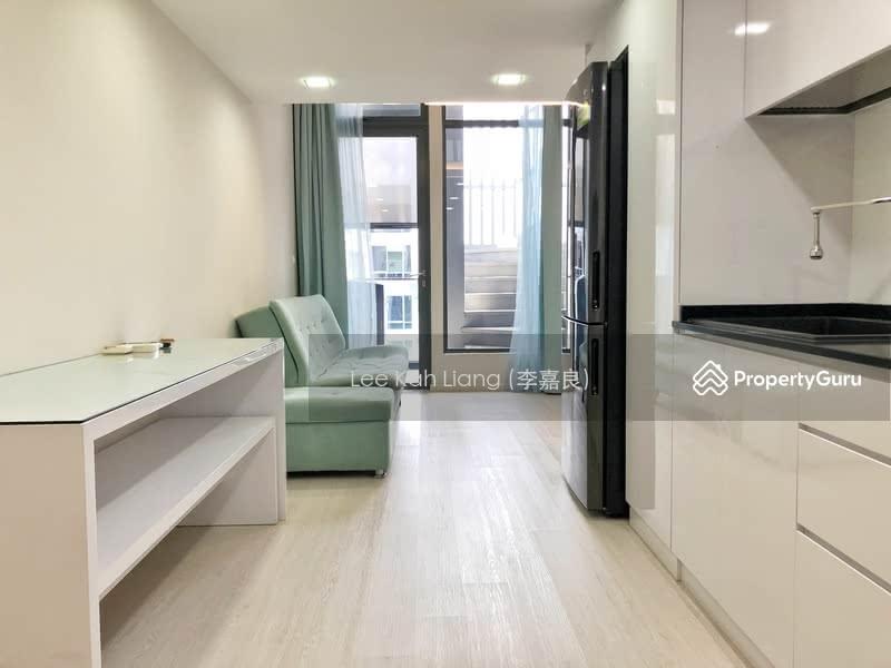 38 I Suites #129253739