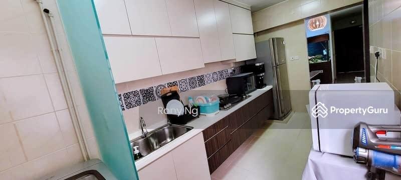 466A Sembawang Drive #129097767