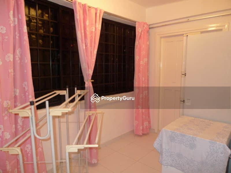 80 Chay Yan Street #129098489