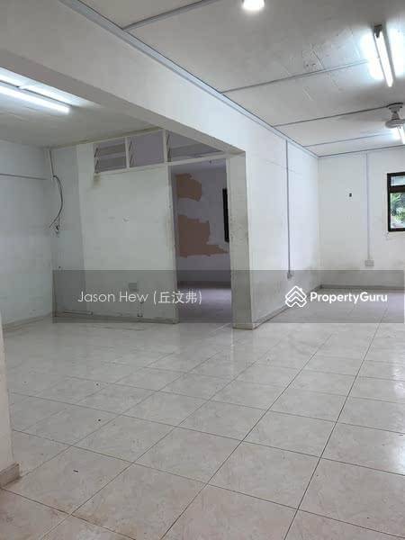 123 Hougang Avenue 1 #129098961