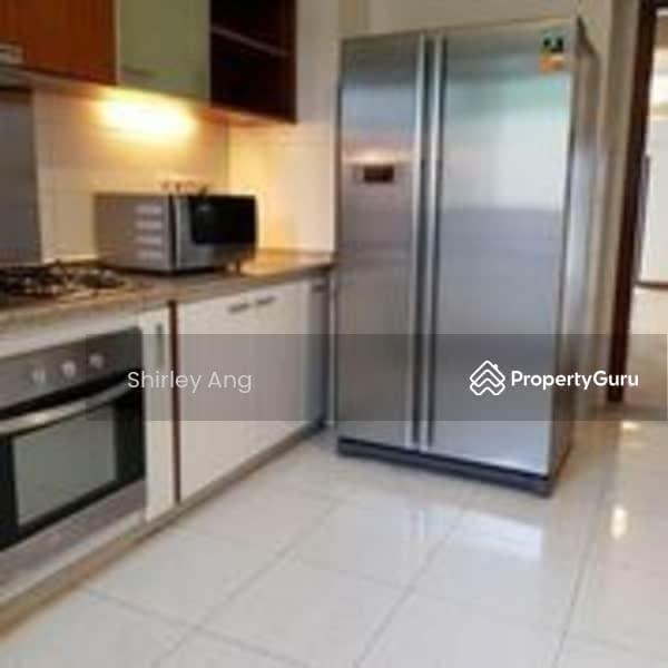 Bukit Villas #129099263