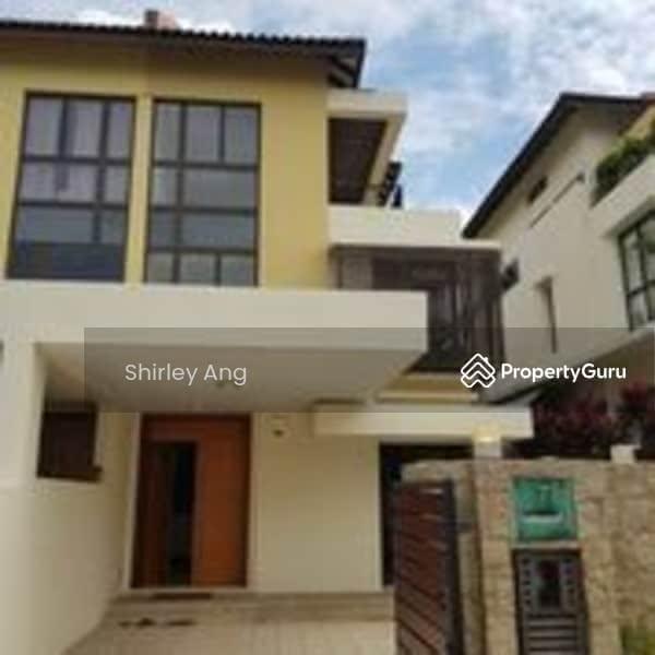 Bukit Villas #129099281