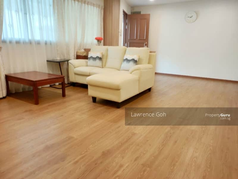 243 Bukit Batok East Avenue 5 #129100147