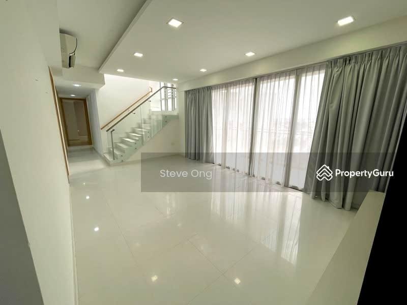 Bartley Residences #130297701