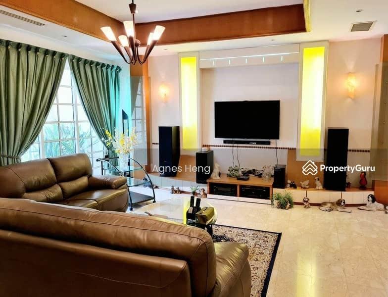 Mera Terrace #129142017