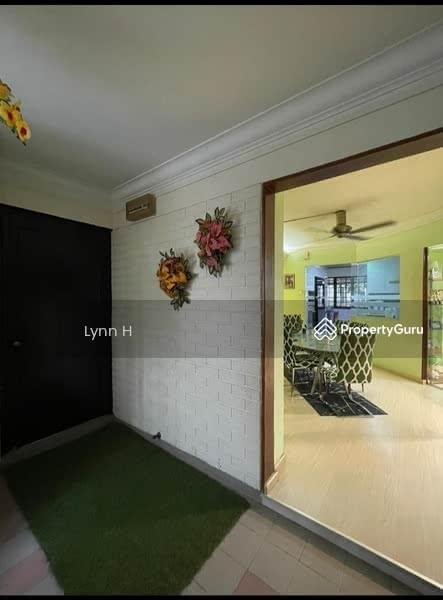208 Pasir Ris Street 21 #129213529