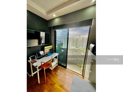 For Sale - 310A Punggol Walk