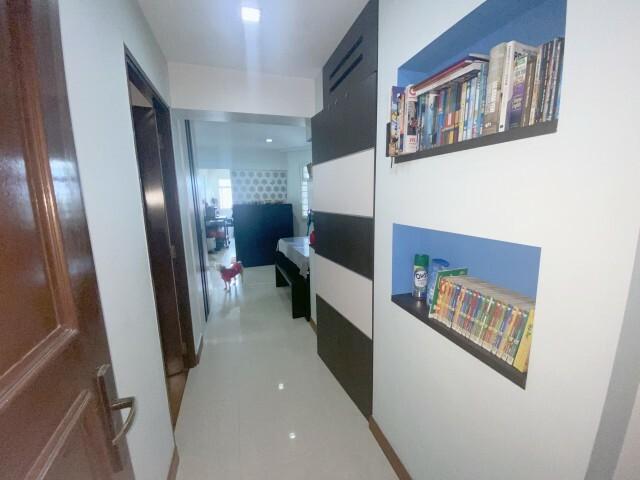 466B Sembawang Drive #129932105