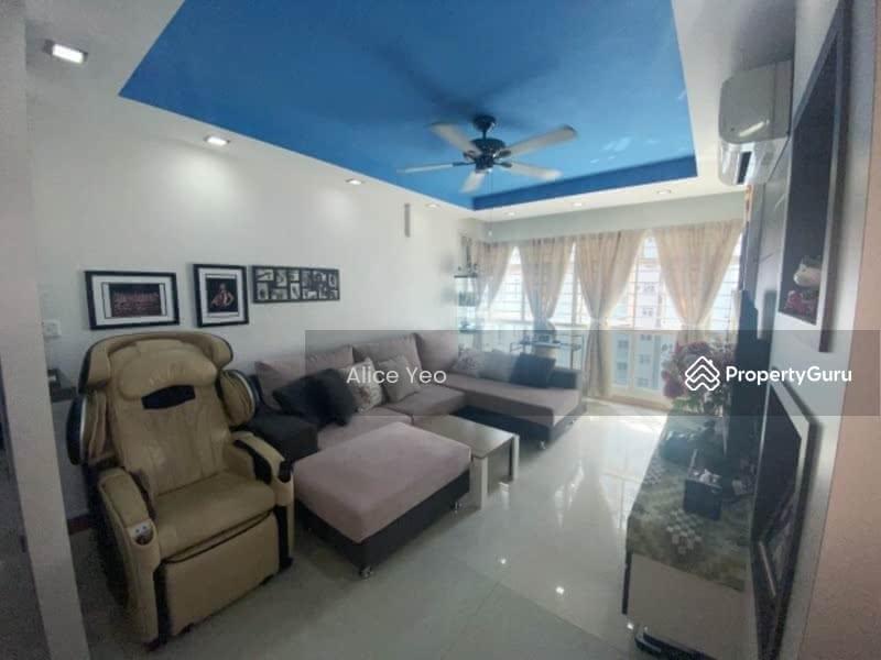 466B Sembawang Drive #129932107