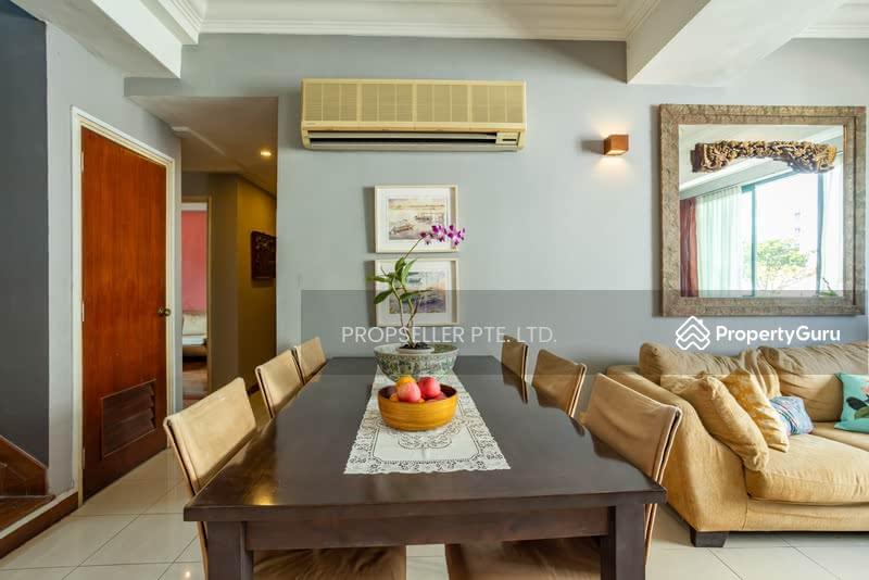 Bougainvilla Apartments #129108253