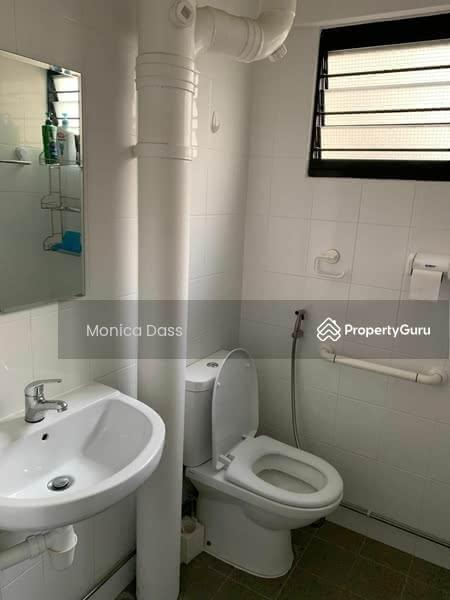154 Hougang Street 11 #129109059