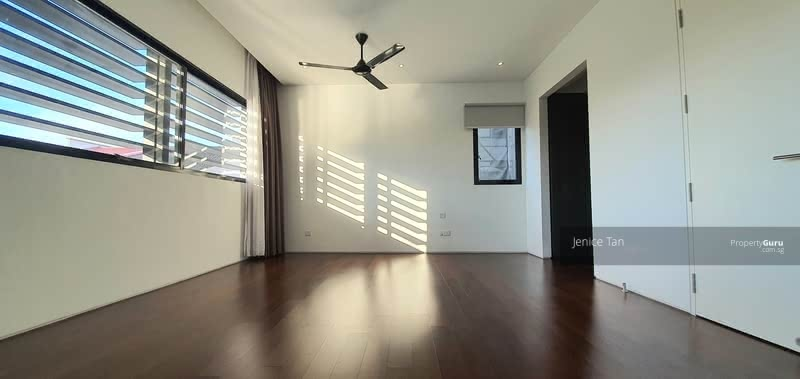 EAST COAST GCB Feel Bungalow at $12xxpsf ONLY! #129109057