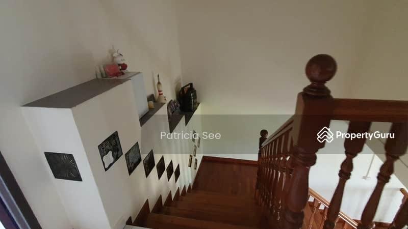 238 Bishan Street 22 #129113225