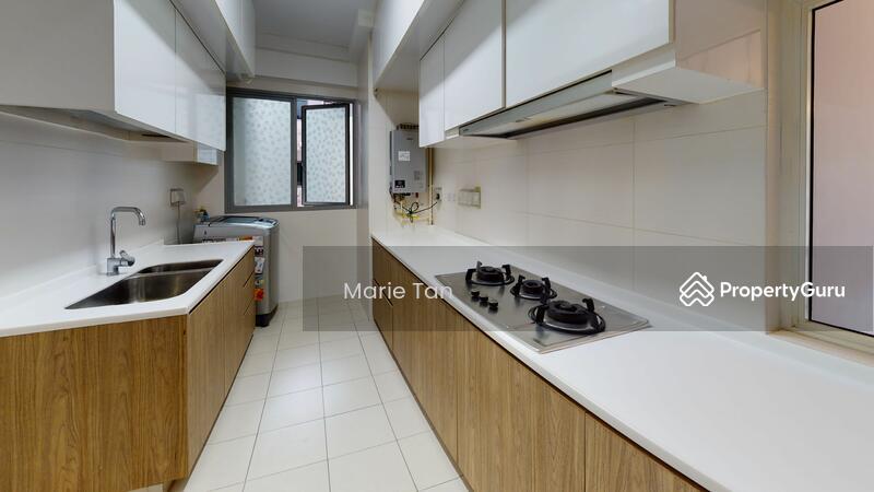 475C Upper Serangoon Crescent #130596047