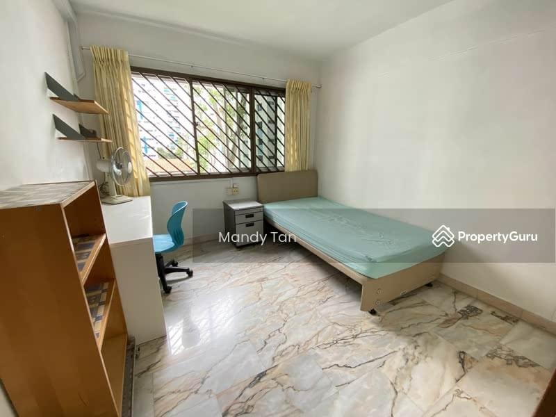 144 Bishan Street 12 #130031893
