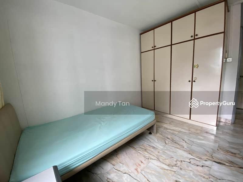 144 Bishan Street 12 #130031901