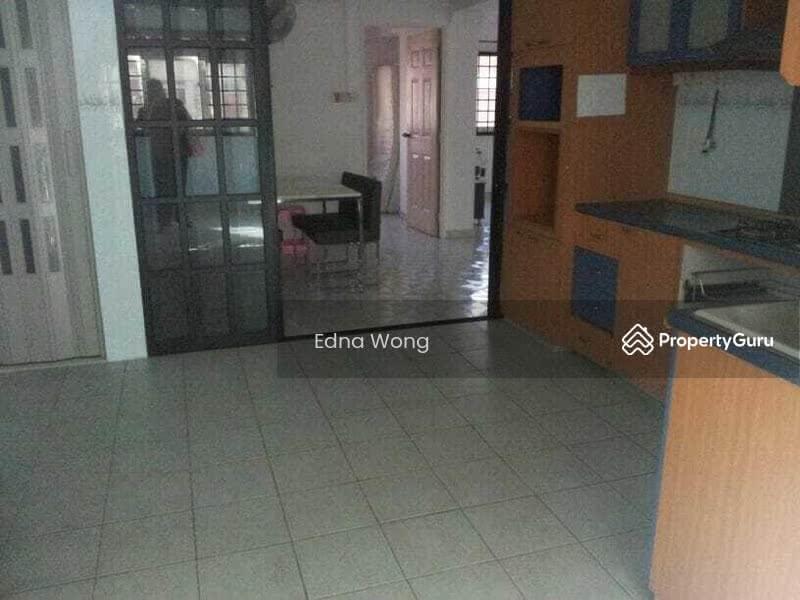 204 Bishan Street 23 #129116231