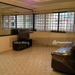 For Rent - 204 Bishan Street 23