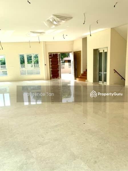 Sembawang Springs Estate #129117359