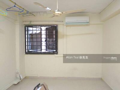 For Rent - 97 Whampoa Drive