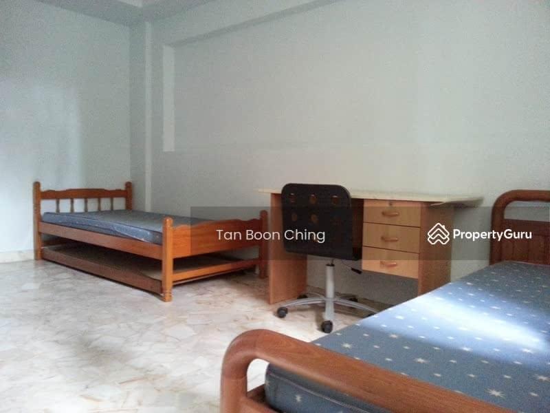 108 Bishan Street 12 #129121749