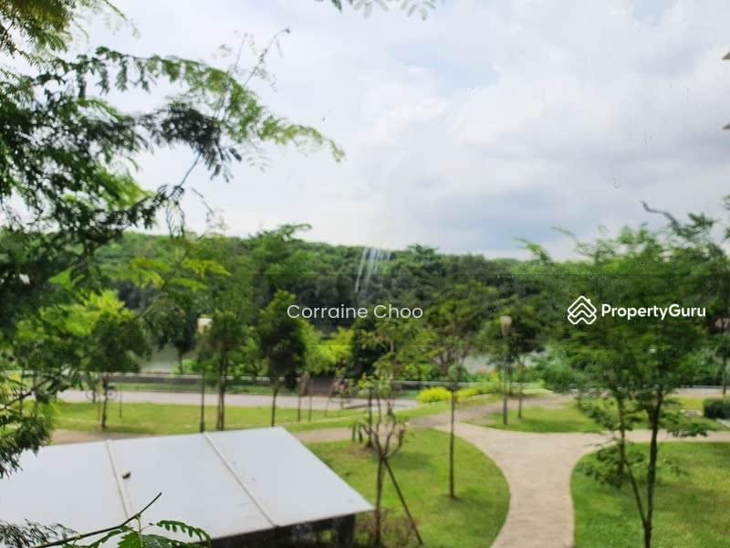 477B Upper Serangoon View #129122395