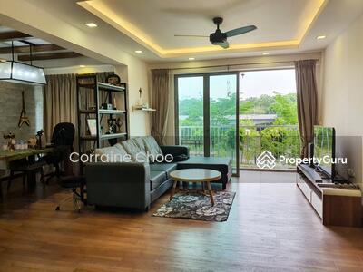For Sale - 477B Upper Serangoon View