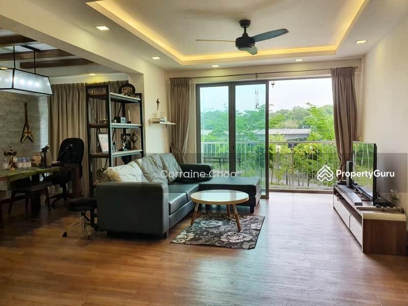 477B Upper Serangoon View #129122423