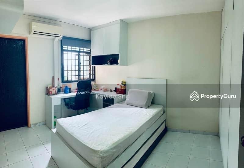 701 Hougang Avenue 2 #129123701
