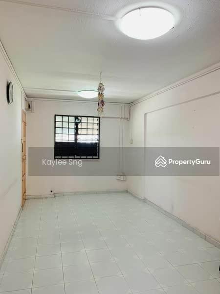 701 Hougang Avenue 2 #129123703