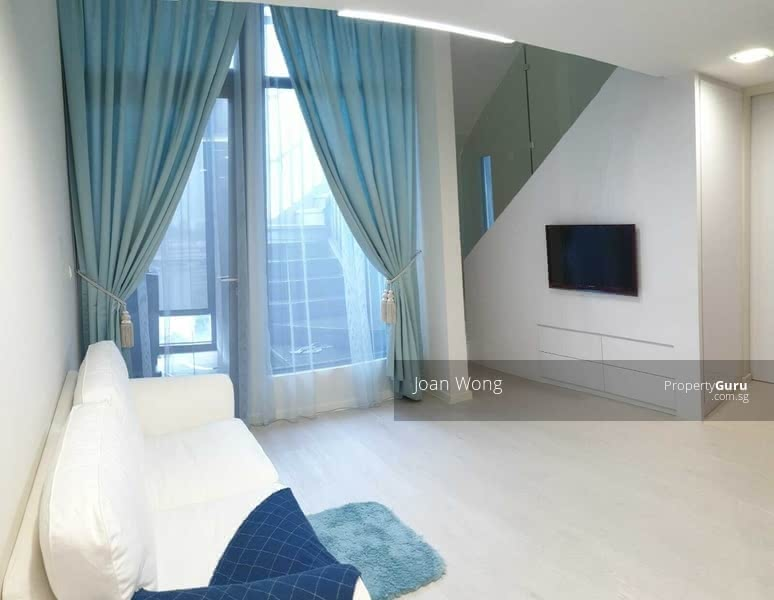 38 I Suites #129826091