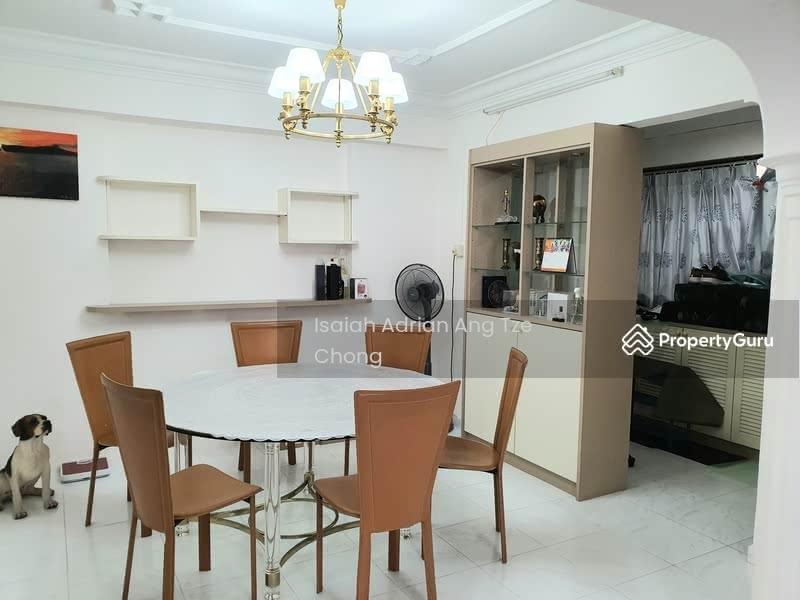 224 Pasir Ris Street 21 #129244743