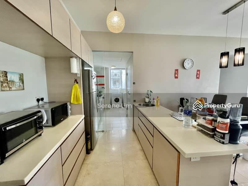 La Casa #129132957
