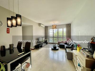 For Sale - La Casa