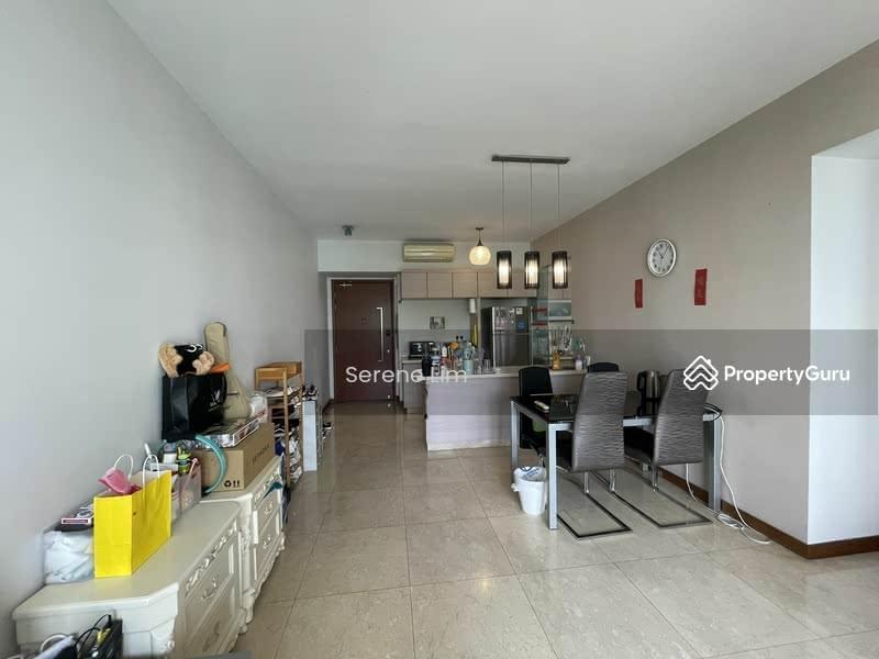 La Casa #129132961