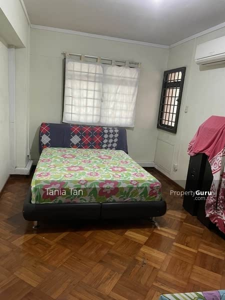 405 Admiralty Link #129136011