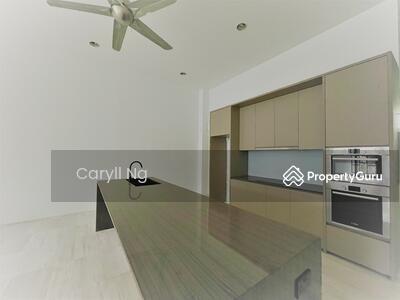 For Sale - D13 MacPherson ⭐ $4. 8m Rare Terrace Starbuy Near Mattar MRT