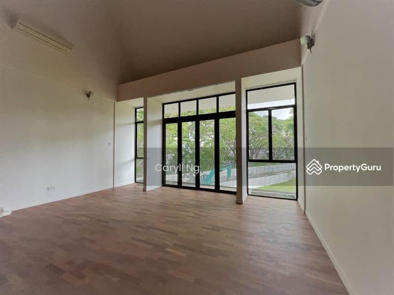 D13 MacPherson ⭐ $4.8m Rare Terrace Starbuy Near Mattar MRT #129137333