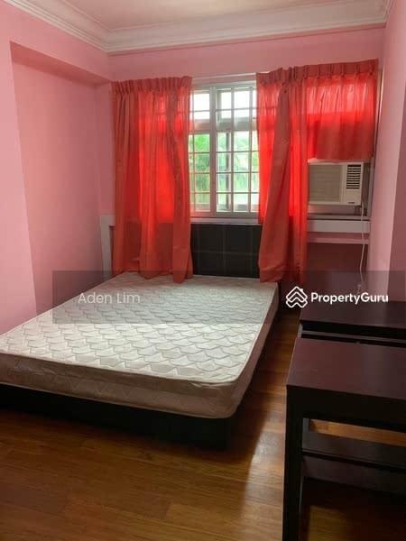 150 Mei Ling Street #129137965