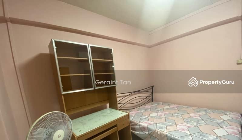 498G Tampines Street 45 #129139939