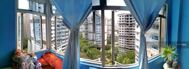 287C Jurong East Street 21 #129140743