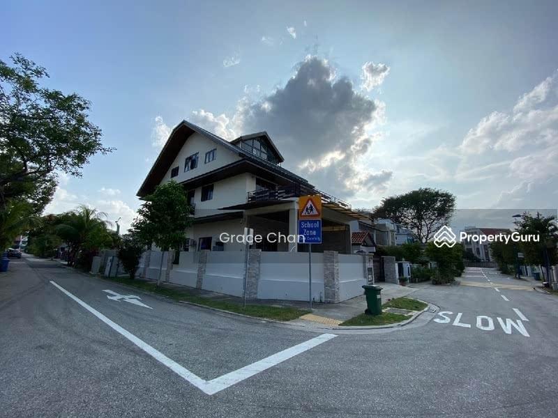 Watten Estate #129142039