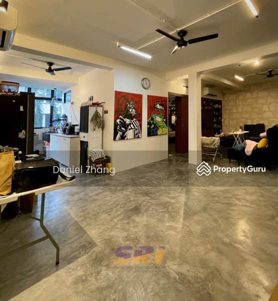 36 Moh Guan Terrace #129144903