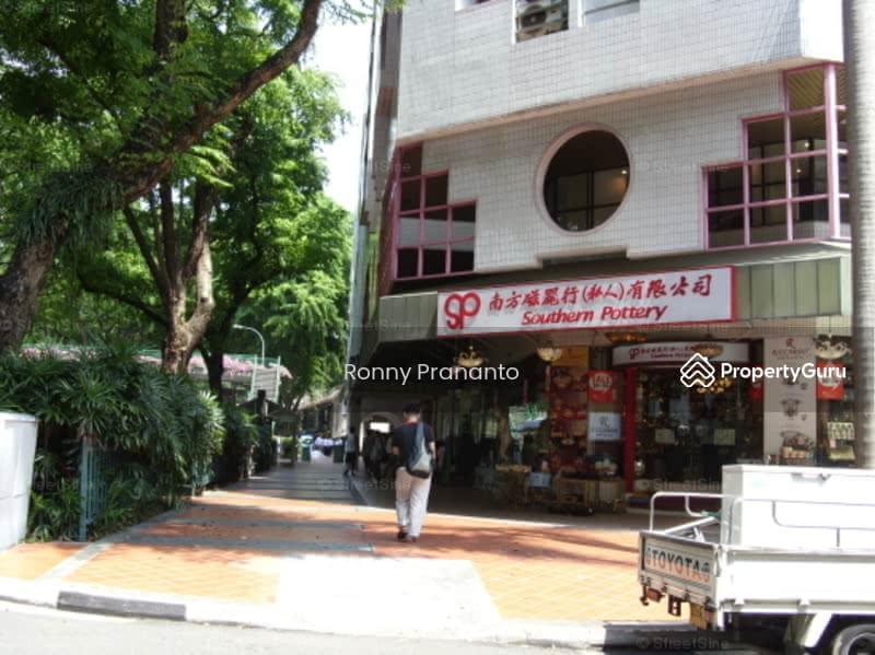 Sultan Gate Place #129148561