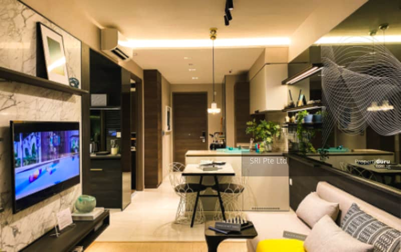 The Florence Residences #129149105