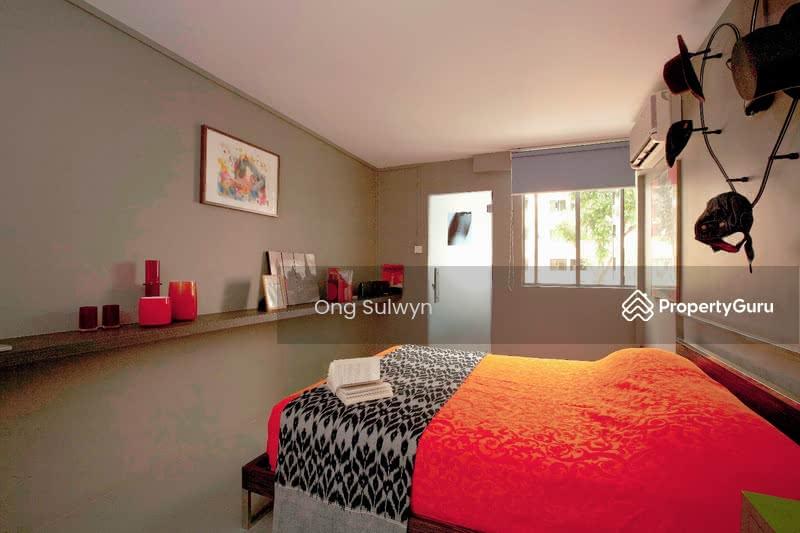 113 Bishan Street 12 #129154699