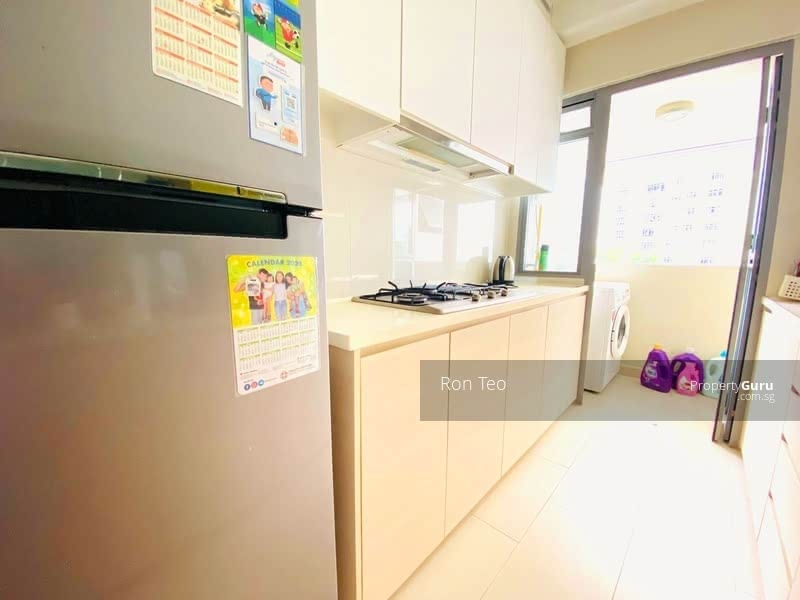 520B Tampines Central 8 #129154999